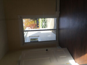 Apartment for rent in Montague