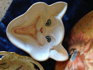 COLLECTABLE, ANTIQUES, ART, AND MORE!