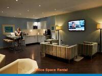 City Of London * Office Rental * BISHOPSGATE - CITY-EC2M