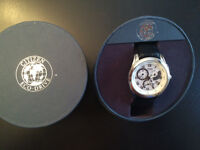 3 three watches for sale
