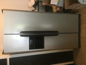 SELLING APPLIANCES-MOVING OUT/NEED TO SELL-TOUT DOIT ETRE VENDU