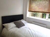 Wonderful Rooms To Let On Marsland Road
