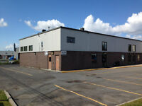 58 ANTARES UNIT 1 FOR SALE/LEASE, PERFECT FOR OWNER OCCUPANT