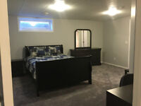 Newly Renovated, Spacious Bedroom for Rent in Arbor Creek