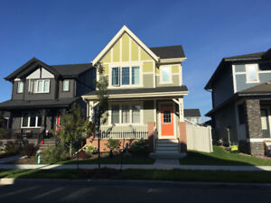 Great house for rent in Griesbach
