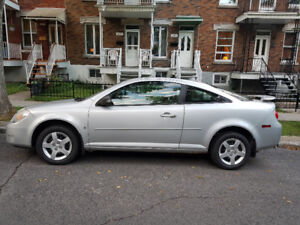 2006 Chev. Cobalt LS - For Sale
