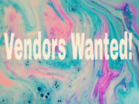 Vendors/Business' Wanted for Event June 2 (midland)