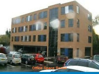 Co-Working * Stanningley Road - Pudsey - LS13 * Shared Offices WorkSpace - Leeds