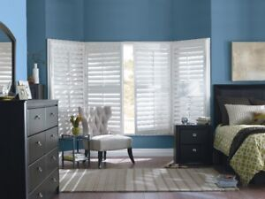 Shutters and Blinds Lowest Price Guaranteed!