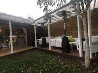 Lebanese Restaurant and Shisha Lounge