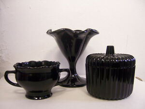 Great Selection of Small Antiques & Collectibles