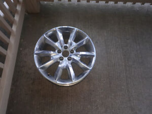 Jeep Cherokee rims for sale