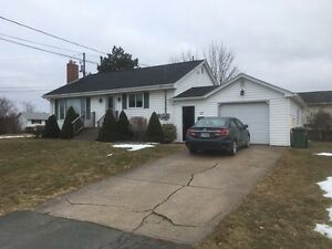 House for rent in Woodlawn at 22 Glenn Ave