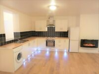 3 bedroom flat in Chesterfield Road North, Mansfield, NG19