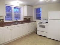 VERY CLEAN AND LARGE 2 BEDROOM