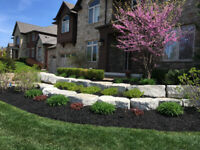 AUGUSTA LAWNS ... YOUR FIRST CHOICE IN PROPERTY MAINTENANCE