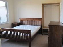 Findon Houseshare Findon Charles Sturt Area Preview