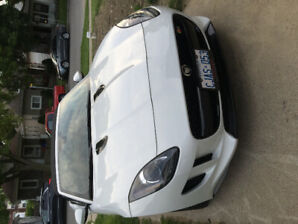 Jaguar need to be gone ASAP!!!!!