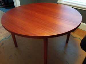 ECO FRIENDLY FURNITURE REFINISHING BY TEAKFINDER London Ontario image 3