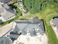 Do you need a New Roofing system ?? Free quotes