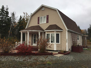 GORGEOUS TWO BEDROOM HOME!!!