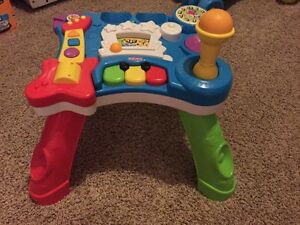 Baby and Toddler Toys Excellent Condition!  London Ontario image 2