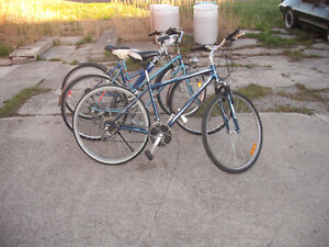 Adult Commuter Bikes For Sale