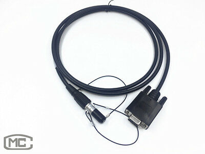 Trimble 5600 5700 R8 R6 Gps Date Cable 7pin Frequency Modulation Cable 32960