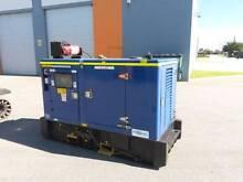 Diesel Generator 15KVA Kubota Morley Bayswater Area Preview