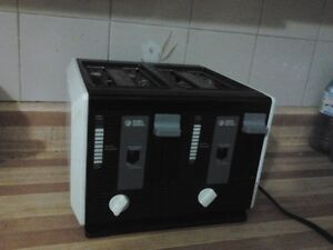 small kitchen appliances on sale