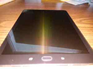 Samsung Tablet S2 Black LTE 32GB Mint condition***obo***