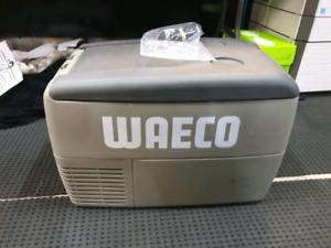 Waeco 35LTR Car Fridge
