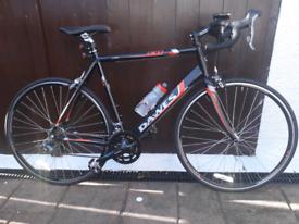 Road bike Dawes pro series