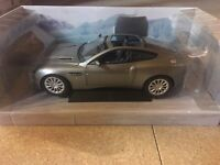 Wanted 1:18 DIECAST scale model cars kyosho autoart cmc etc