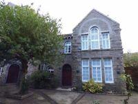 7 bedrooms in Grampian Road, Torry, Aberdeen, AB11 8ED