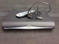 SKY DIGITAL HD BOX 500 GB WITH REMOTE CONTROL SMETHWICK £25