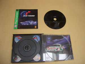 (32) PLAYSTATION 1 GAMES FOR SALE WWE SMACKDOWN,WCW MAYHEM London Ontario image 5