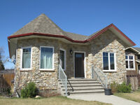 Just Listed - 506 Centennial Ave, Nobleford