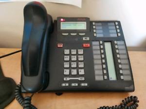 Avaya Office Phones