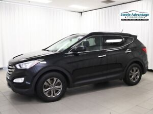 2013 Hyundai Santa Fe Premium - MVI'd and Priced to Sell!!