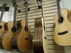 Stonebridge  Guitars Sale