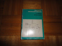 ELECTRICAL ENGINEERING CIRCUITS SECOND EDITION