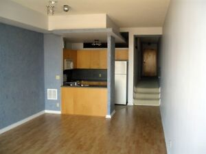 Downtown Condo for Lease - Entertainment District