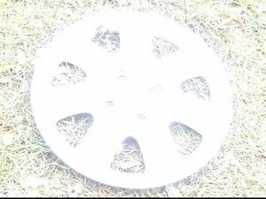 pneu Saguenay Saguenay-Lac-Saint-Jean image 2