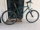 Raleigh Activator Retro Adult or Child's Mountain Bike.