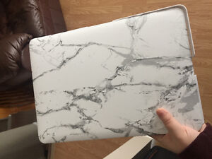 Macbook Pro 11' Hard Shell Laptop Case