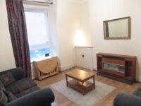 1 bedroom flat in Howburn Place, , Aberdeen, AB11 6XX