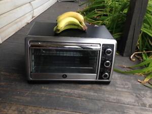 Four grille pain / Toaster oven