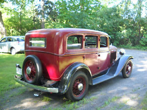 Plymouth Buy Or Sell Classic Cars In Ontario Kijiji