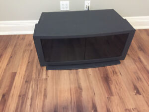 """36"""" TV Stand"""